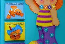 Moldes (E.V.A, Feltro, outros...) / #moldes #gratis #artesanato Passo-a-passo em nosso Blog: www.artesanatobrasil.net