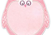 Stationery / Jotter pads, address books, planners, writing sets and more from Phoenix Trading. Exclusive designs.