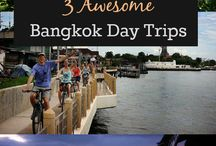 Bangkok Ideas