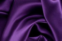 Purple Empowerment