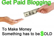 BLOG and Make Money with your BLOG !! / Bloggers helping other bloggers prosper with their blogs !! Here is a board where you can advertise your Blogs and share your blogging tips with other bloggers. Please feel free to share any new money making opportunities with our members. Pin anything that is interesting, we welcome anything that can help spark and enhance a blogger's creativity..✯..No Limit Pins on this board...Pin anything you want as often as you want..just be sure to follow Pinterest rules..✯..Have fun and happy Pinning !!  / by Make Money with Pinterest!
