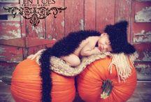 Baby girl :)