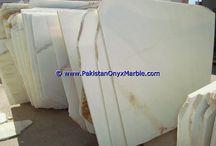 MARBLE SLABS AFGHAN WHITE CRYSTAL SNOW NATURAL MARBLE FOR COUNTERTOPS VANITYTOPS TABLETOPS