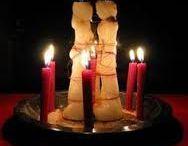 love spell caster / love spell, lost love spells,traditional healer,money spells, www.spiritualvoodoohealers.com