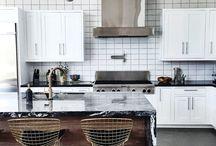 Küchenliebe