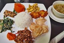 Bali2010