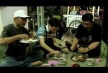 Indonesisch eten / -