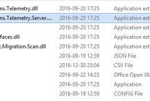 SharePoint 2013 Migration to Office 365
