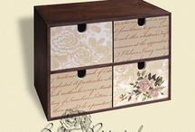 cajas para anchetas