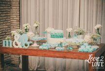 Jantar noivado