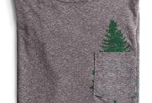 Tişört işleme
