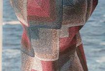 batik desen battaniye