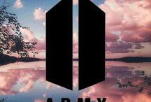BTS LOCK SCREEN....♥