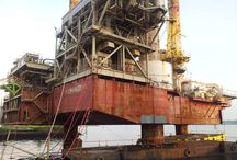 Offshore Installation Engineering Services / Offshore Mooring Analysis l Lifting Analysis & Design l Visit us at http://www.kimoffshore.com.my/