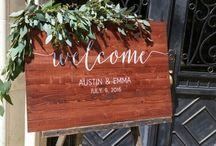 Austin & Emma Arden Hills Villa Gardens
