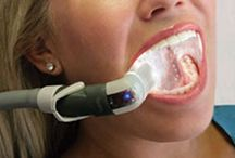 Dental Care Technology Sonara CA / Artisan Dental in Sonora CA 95370 uses state of the art dental technology to ensure every patient receives the best and most comfortable dental care. Digital dental imaging, custom-made athletic mouthguards, oral cancer screening are just a few of the latest in dental technology.http://artisandds.com/dental_technology_sonora_ca.html