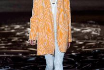 Missoni Women's Winter 2015 / A collection of the best reviews and photos on the Missoni Women's Winter 2015 Fashion Show