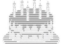 ASCII Art / by Paul Bailey