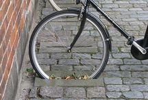 Pyöräkatos