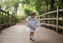 Autumn Winter 2016 - Childrenswear