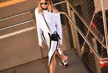 Street Style Pics (Inspo)