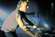 Trance Mixes