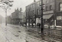 Old Liverpool