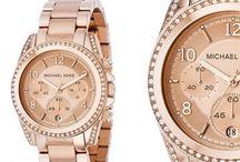 Designer Uhren / Luxus Uhren von Top Marken Artikel bestellen - Riesen Auswahl an Namhaften Marken zu güsntigen Preisen bei MyRich.de