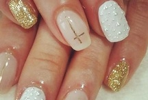 Nails motivation