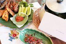 Liwet instant makan cepat tetap nikmat / Liwet Instant