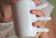 tea gadgets