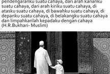 Jejak Berbudi / Berbagi informasi - motivasi - dunia islam - edit foto - wisata dunia