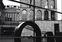 Hasselblad 500C/M photos