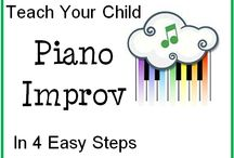Piano Helps