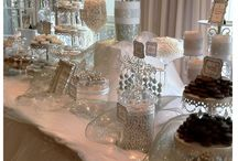 Bling Candy Bar