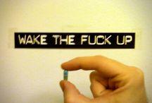 Drugs: Legal & Illegal