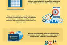 SEO & Search Engine Trends