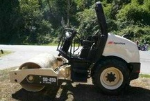 Used Compaction Equipment for Sale / Used Compaction for Sale: In the market for a used Compaction? Find plate compactors, Jumping Jacks, Walk Behind Rollers, Smooth Drum rollers and more. If you looking to sell your used compaction equipment classified listings are free.