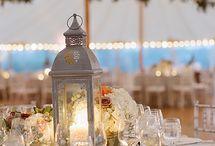 Parties/wedding