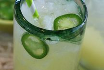 Easy Drinks to Make