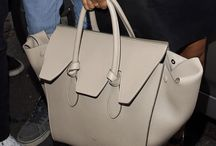 Celine handbags / by Handbag.com