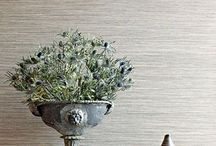 Interior Wall Papers