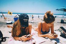 Beach 2018