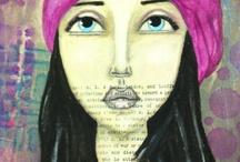 ArtEd - Art Journal