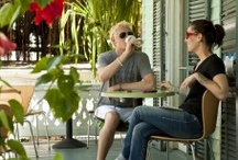 Autumn's Key West Bachelorette! / by Brittany Morton