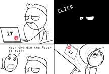 CK Memes / by CablesAndKits