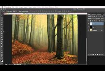 Compositing with Photoshop