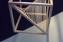 Design In.spiration