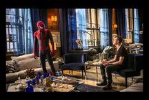 Télécharger The Amazing Spider-Man : le destin d'un Héros Film Gratuit VF
