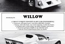 Super Car / 外車